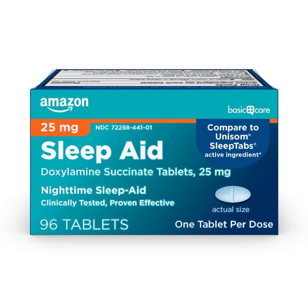 Gabapentin maximum dosage for nerve pain